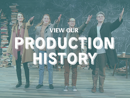 View our production history